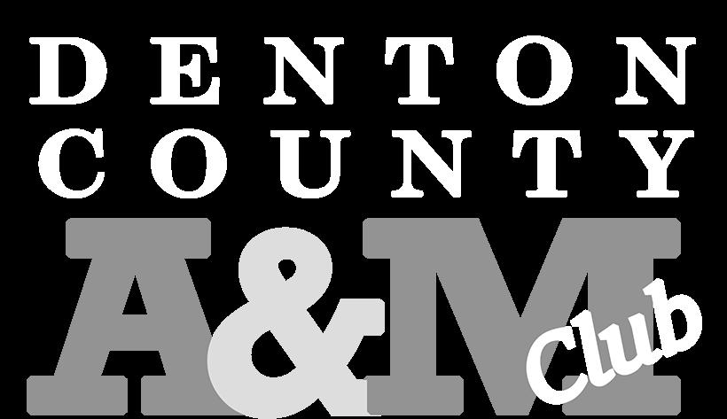 Denton County A